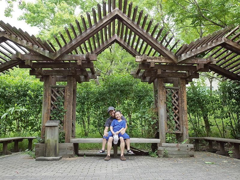 2014-08-10關渡自然公園060.jpg