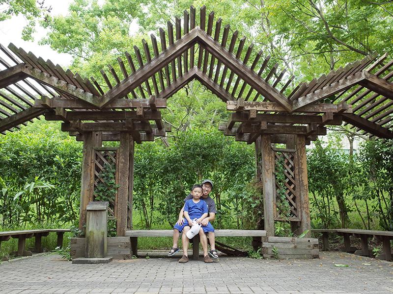 2014-08-10關渡自然公園061.jpg