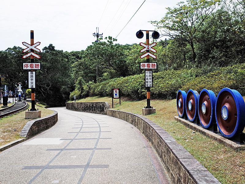 2014-09-08舊草嶺隧道008.jpg