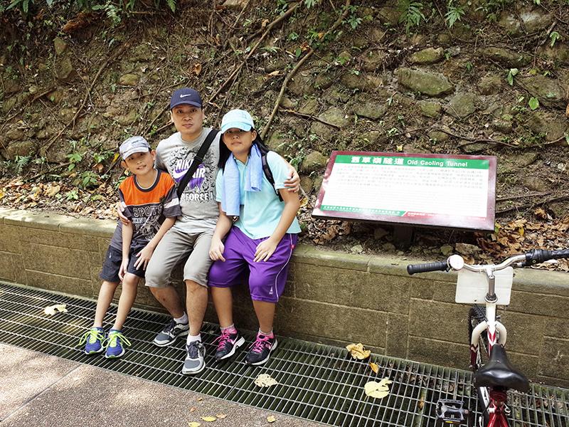 2014-09-08舊草嶺隧道020.jpg