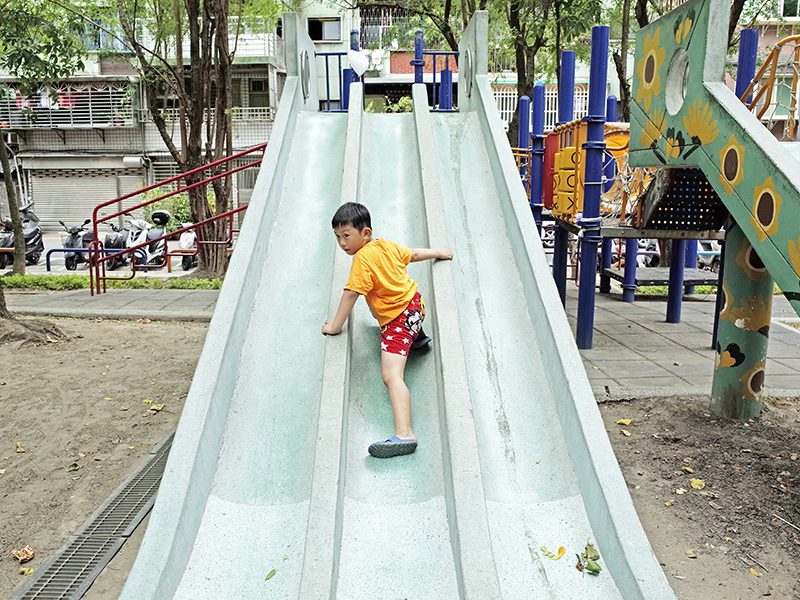 2014-09-21公園006.jpg