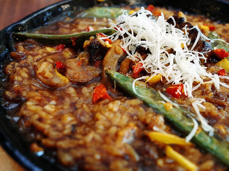 2014-09-27Skylark加州風洋食館007.jpg