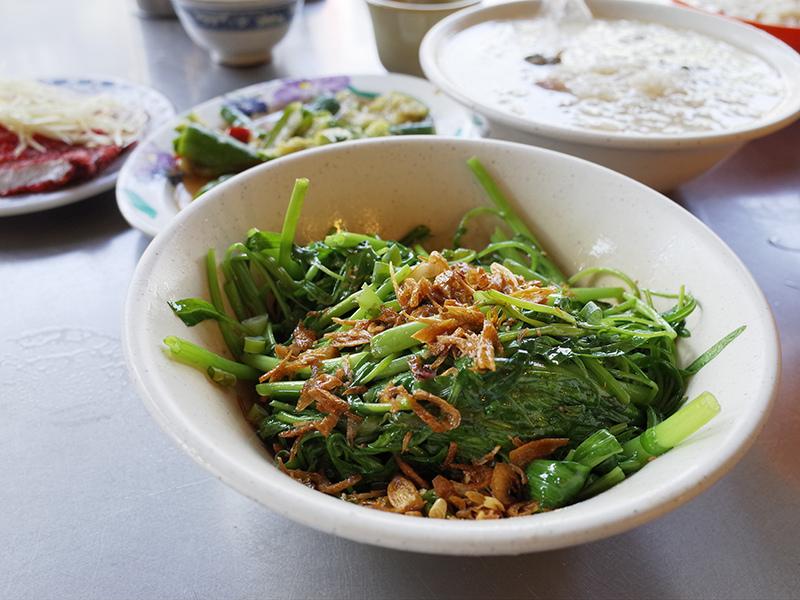 2014-09-27阿崑切仔麵、香菇肉粥003.jpg