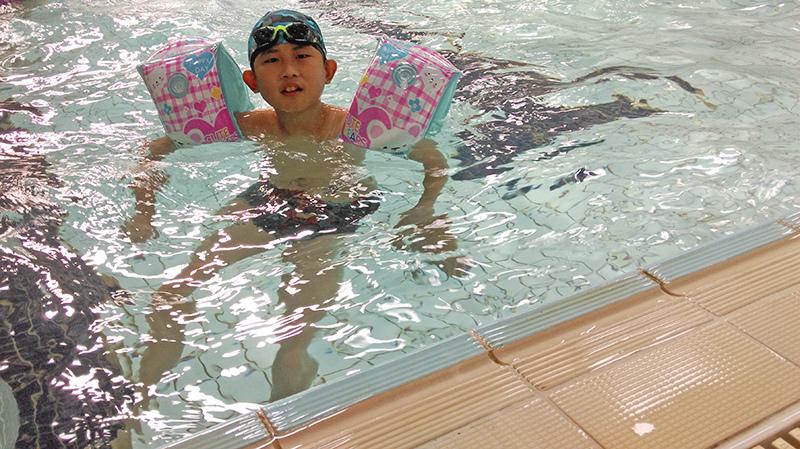 2014-09-28游泳002.jpg