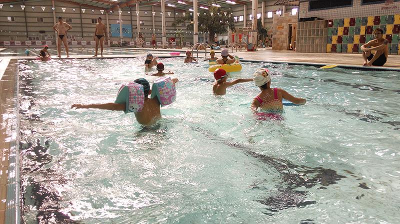 2014-09-28游泳003.jpg