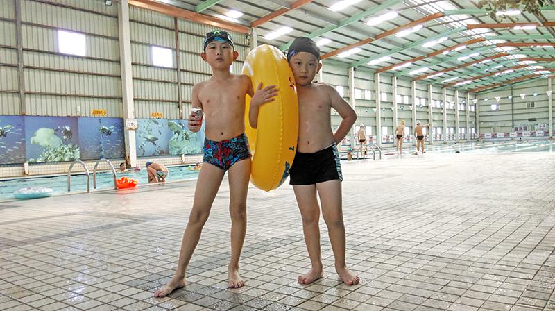 2014-09-28游泳005.jpg