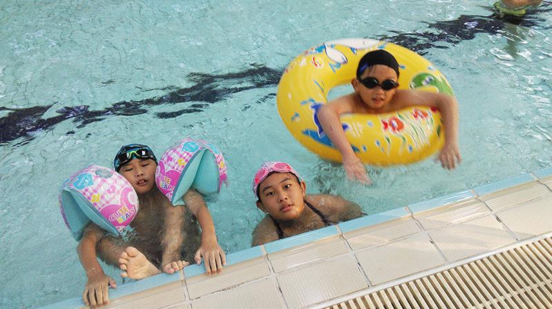 2014-09-28游泳006.jpg