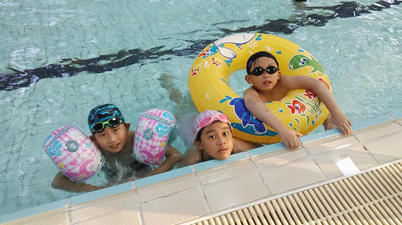 2014-09-28游泳007.jpg
