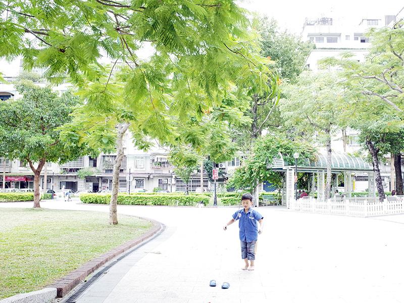 2014-10-04公園009.jpg