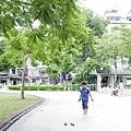 2014-10-04公園011.jpg