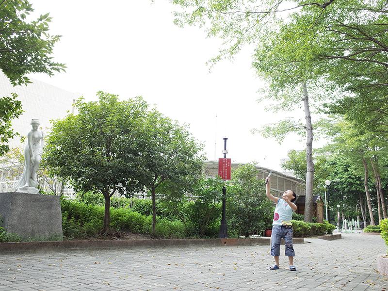 2014-10-04公園014.jpg