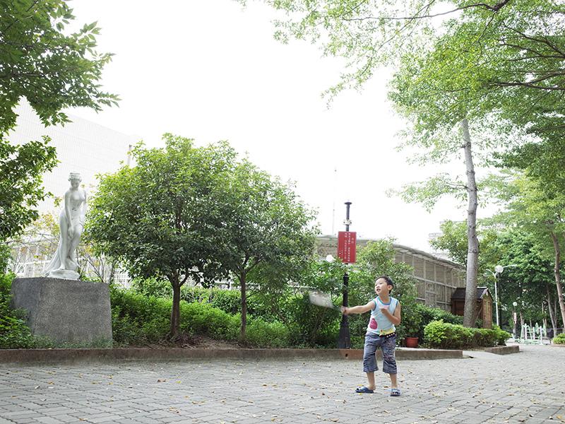 2014-10-04公園015.jpg