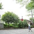 2014-10-04公園016.jpg