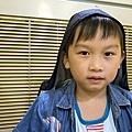 2014-10-05通化夜市001.jpg