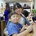 2014-10-05通化夜市010.jpg