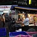 2014-10-05通化夜市011.jpg
