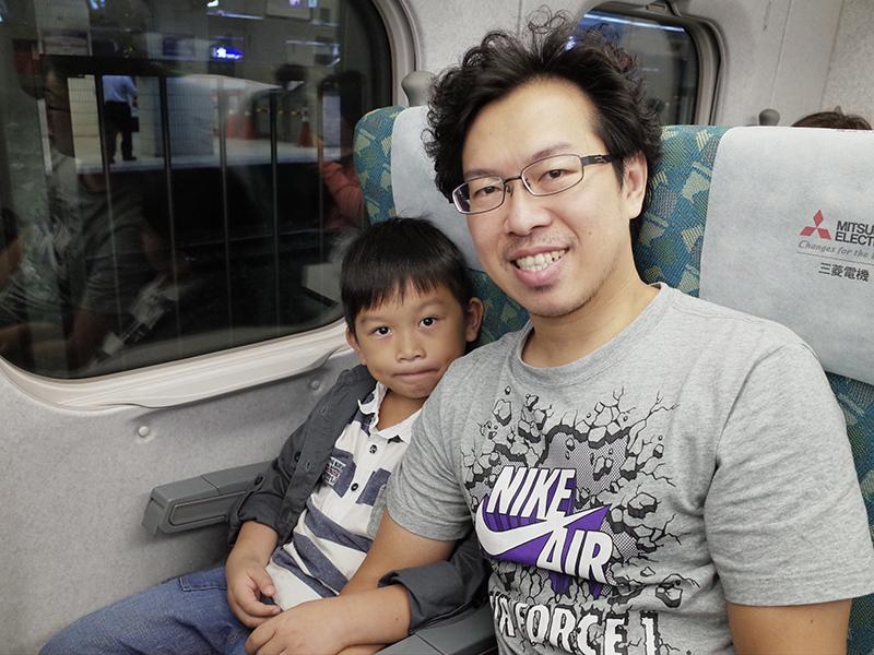 2014-10-10集集火車站002.jpg