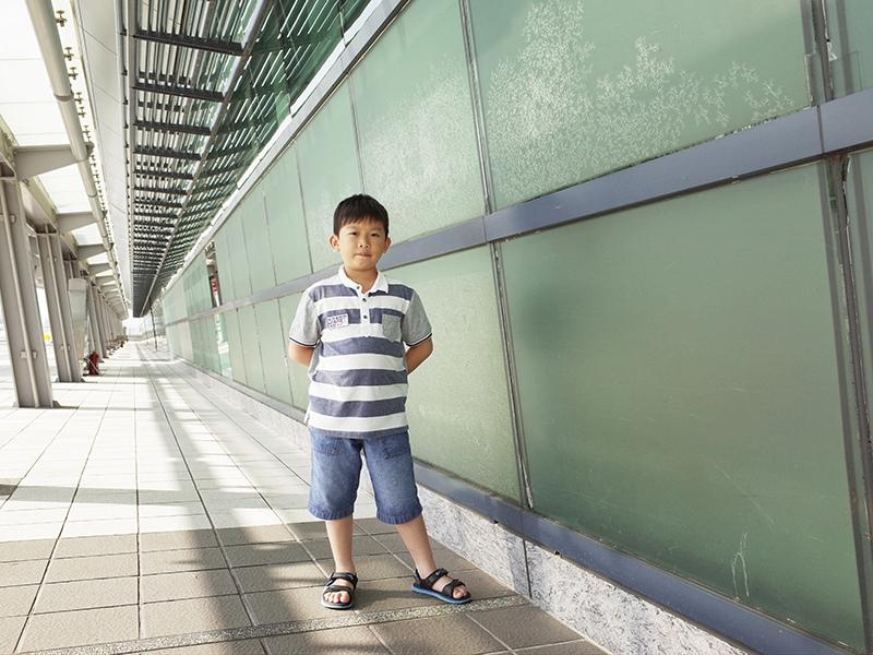 2014-10-10集集火車站006.jpg