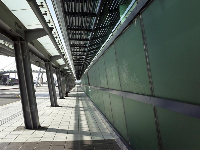 2014-10-10集集火車站007.jpg