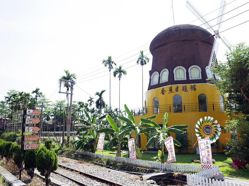 2014-10-10集集火車站021.jpg