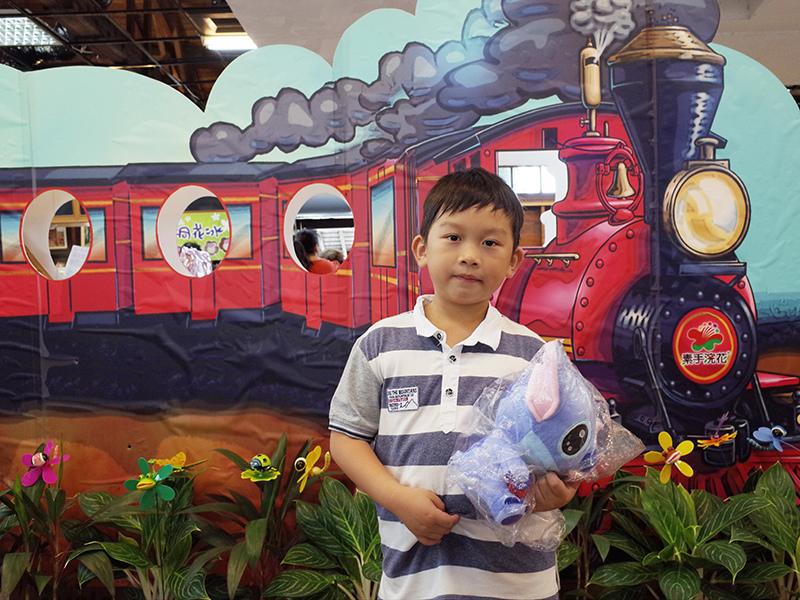 2014-10-10集集火車站028.jpg