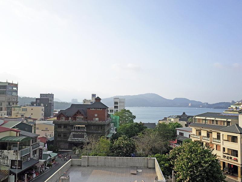 2014-10-11日月潭010.jpg