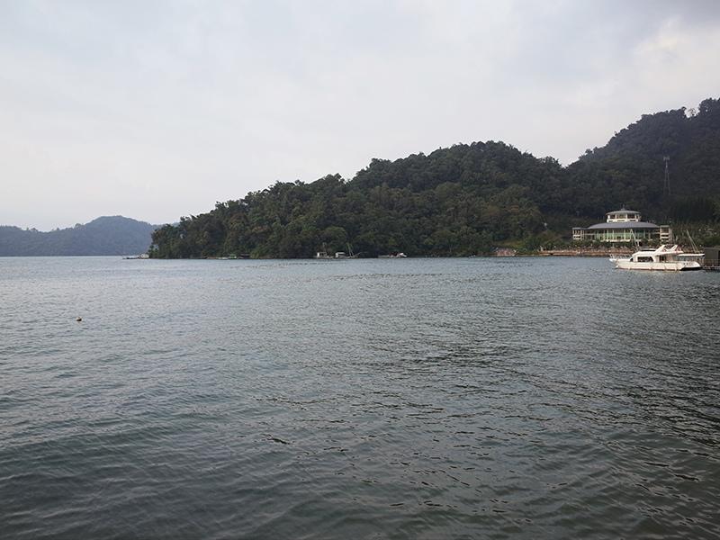 2014-10-11日月潭015.jpg