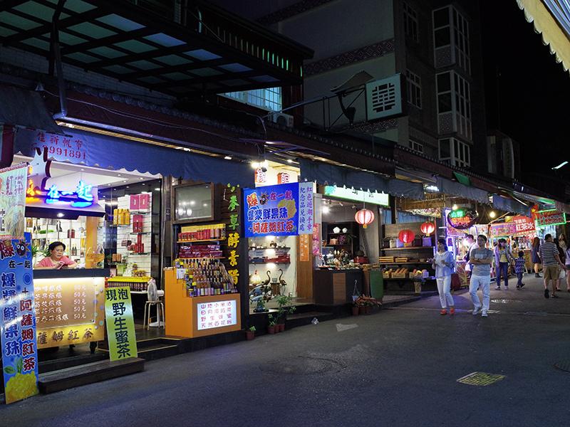 2014-10-11日月潭074.jpg