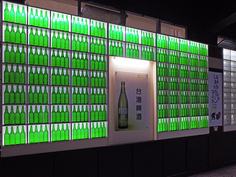 2014-10-11埔里酒廠013.jpg