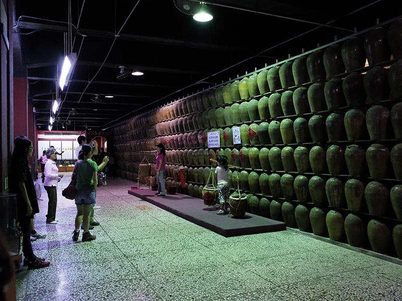 2014-10-11埔里酒廠020.jpg