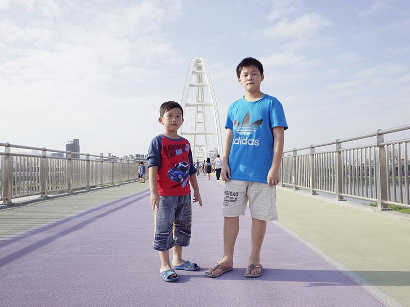 2014-10-12新月橋003.jpg