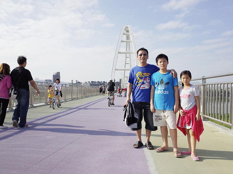 2014-10-12新月橋004.jpg