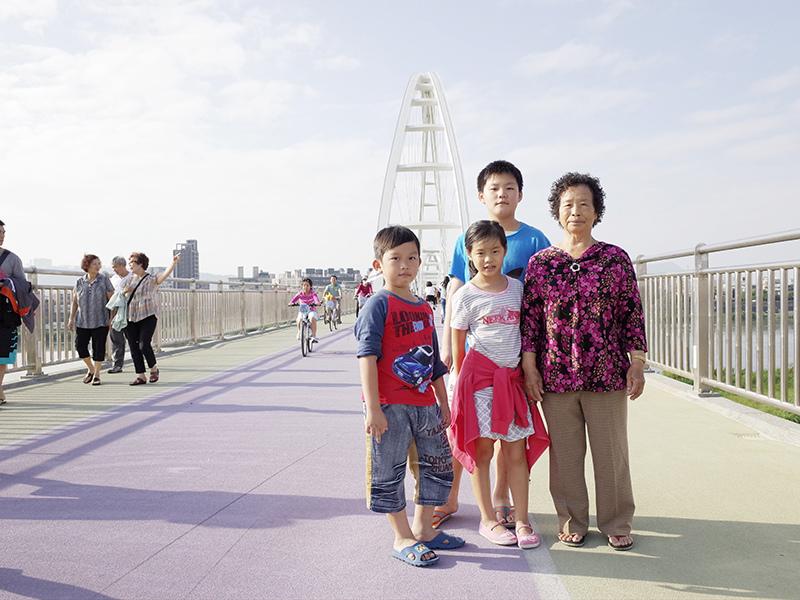 2014-10-12新月橋005.jpg