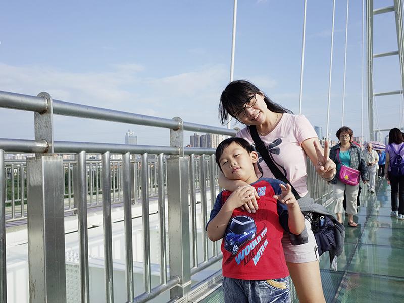 2014-10-12新月橋006.jpg