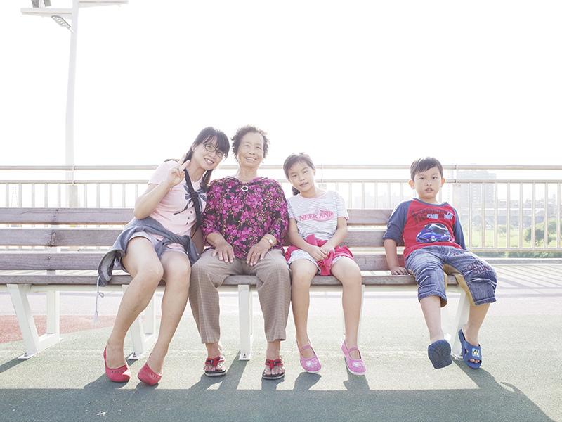 2014-10-12新月橋007.jpg