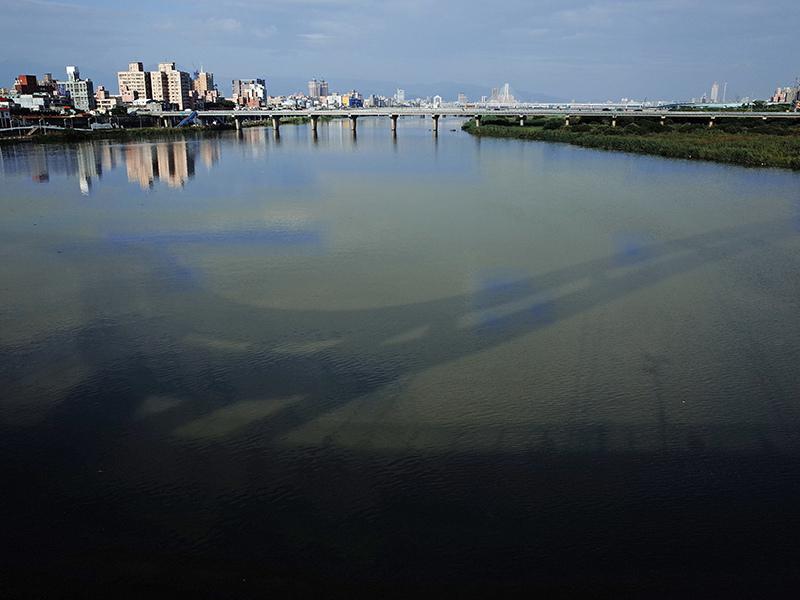 2014-10-12新月橋009.jpg