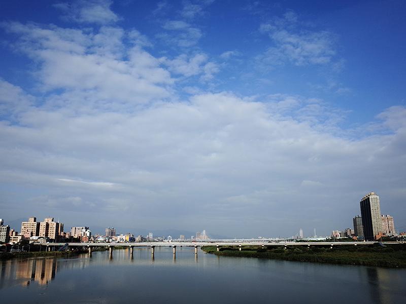 2014-10-12新月橋011.jpg