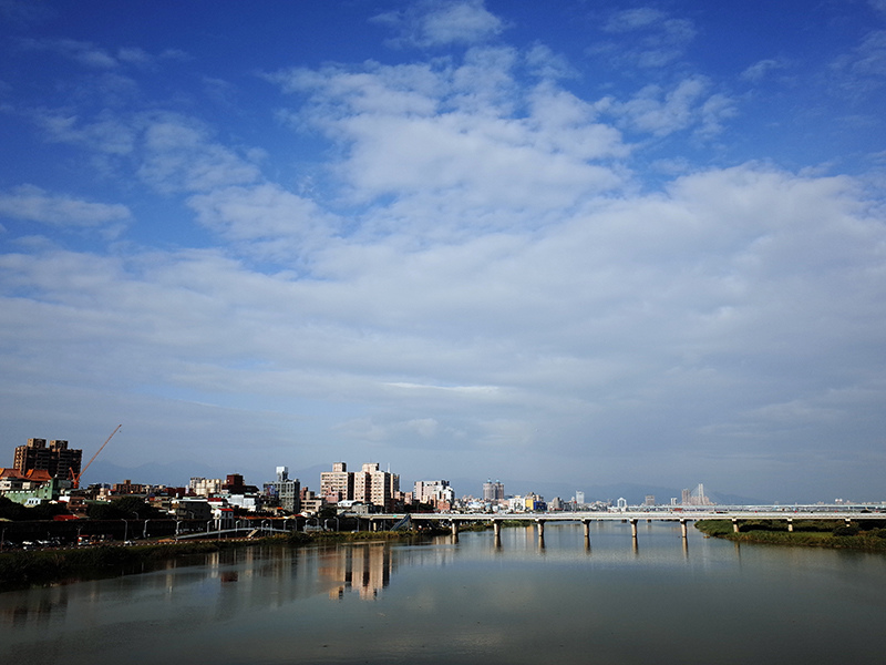 2014-10-12新月橋012.jpg