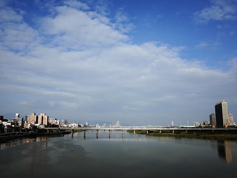 2014-10-12新月橋014.jpg