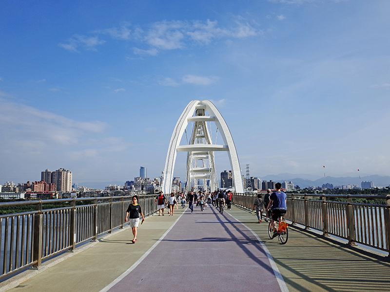 2014-10-12新月橋018.jpg
