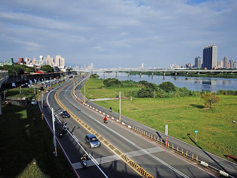 2014-10-12新月橋020.jpg