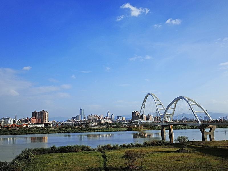 2014-10-12新月橋022.jpg