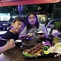 2014-10-18食燒棧006.jpg