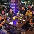 2014-10-18食燒棧010.jpg