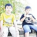 2014-10-18關渡宮006.jpg