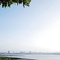 2014-10-18關渡宮018.jpg