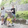 2014-10-18關渡宮024.jpg
