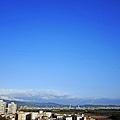 2014-10-18關渡宮026.jpg