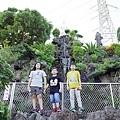 2014-10-18關渡宮027.jpg