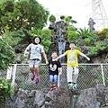 2014-10-18關渡宮028.jpg